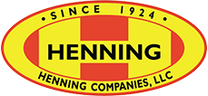 Henning Companies is a General Contractors located in Johnston, IA.
