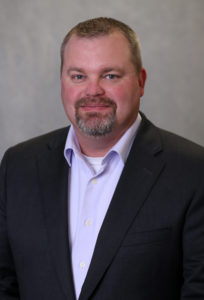Kevin Walker is the President of Henning Companies, located in Johnston, IA.