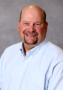 Tom Supercynski is the Director of Preconstruction for Henning Companies.