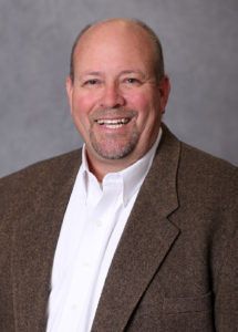 Jim Miller is the Director of Field Operations for Henning Companies, located in Johnston, IA.